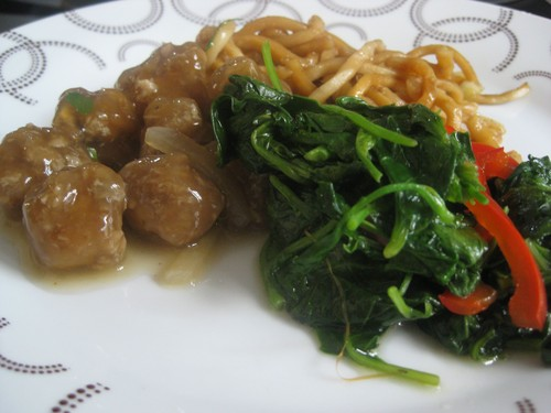 kangkong_noodles_and_Bak_Kie