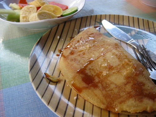 banana_pancake_breakfast