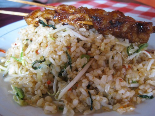 fried_rice_at_vegan_warung
