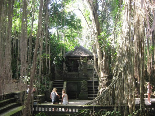 monkey_forest_temple