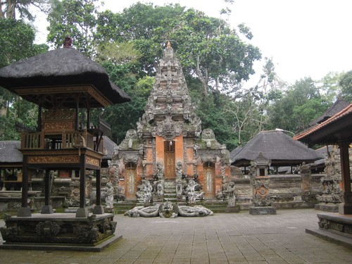 temple_at_monkey_forest