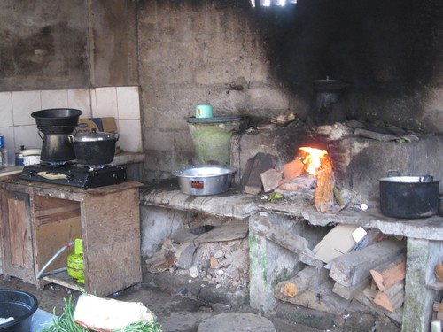 cooking_area