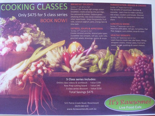 raw_cooking_classes