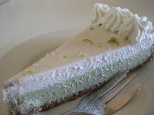raw_key_lime_pie