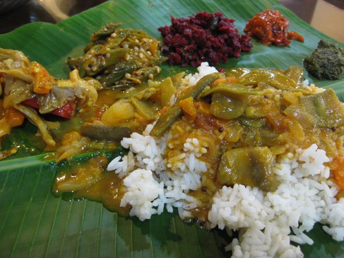banana_leaf_curries_at_Sundrums_