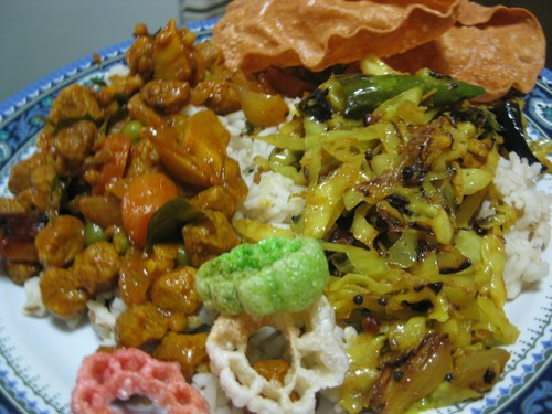 cabbage_and_soy_meat_curries