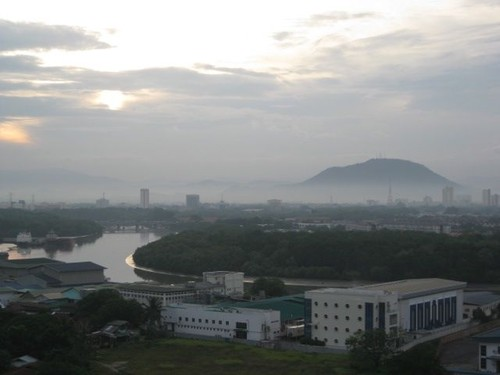 morning_view_of_Butterworth