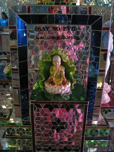say_no_evil_Glass_Temple
