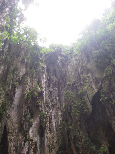 view_from_inside_Batu_Caves