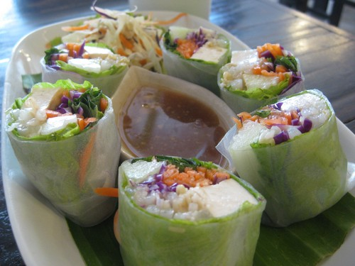 Fresh_Spring_Roll_at_Taste_of_Heaven_