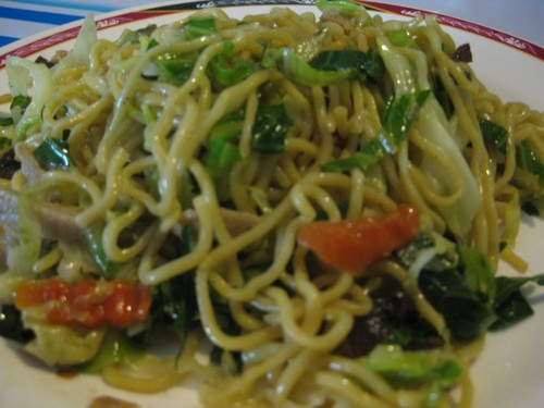 noodles_at_Tien_Sieng_Vegetarian_Foods_
