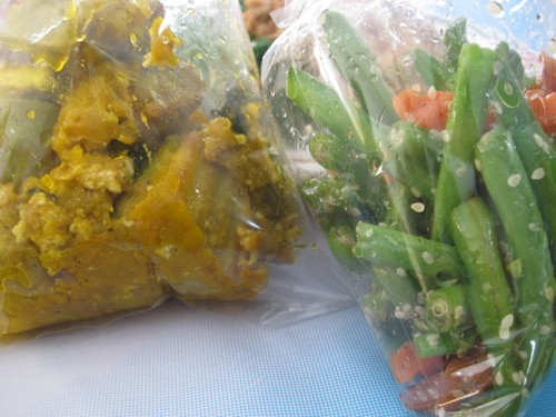 takeaway_bags_at_Tien_Sieng_Veg_Foods_