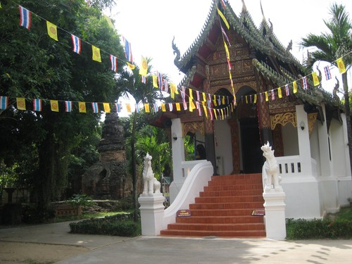 temples_everywhere_in_chaing_Mai