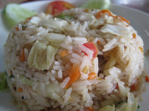 Vegetable_rice__at_Big_Blue