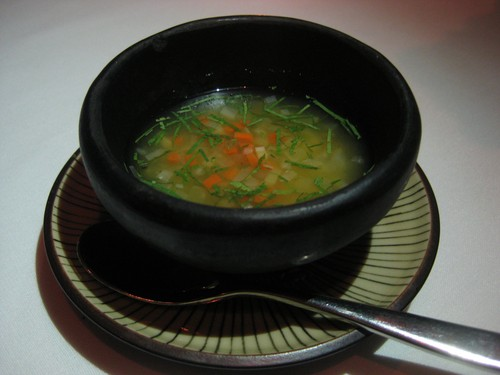 Vegetable_Escabeche