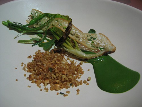 quinoa_watercress_and_leek