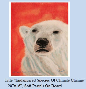 Endangered_Species_Of_Climate_Change