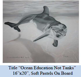 Ocean_Education_Not_Tanks