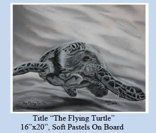 The_Flying_Turtle