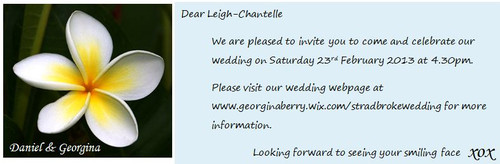 Dan__Georgies_Wedding_Invite