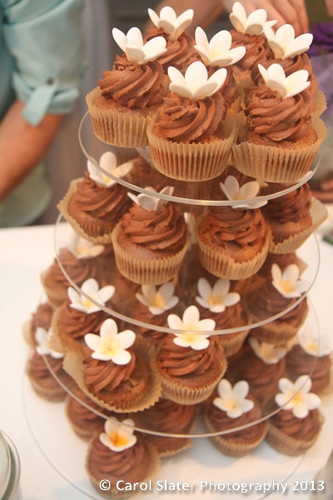 Vegan_Wedding_Cupcakes