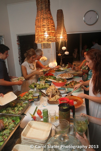 Vegan_Wedding_Reception_Buffet