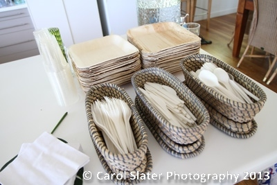 biodegradable_wedding_utensils