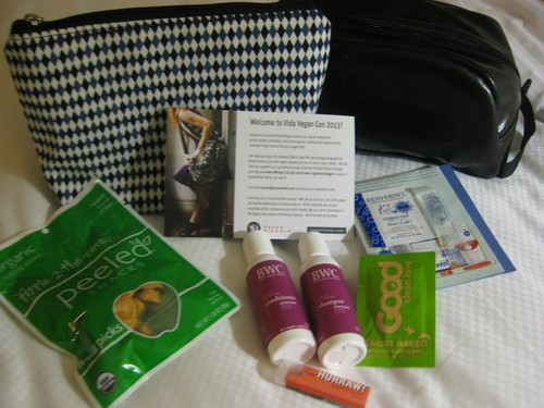 VVC13_toiletries_bag