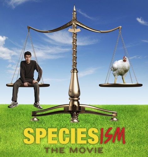Speciesism-_the_Movie