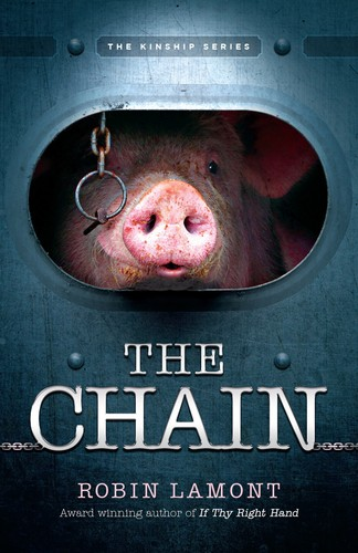 The_Chain_book_Cover