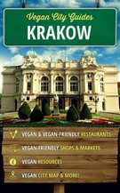 Krakow_Vegan_City_Guide