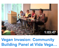 Vegan_Invasion