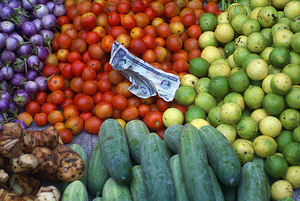 vegetable_money_by_tropilux