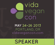 Vida_Vegan_Con_Speaker_badge