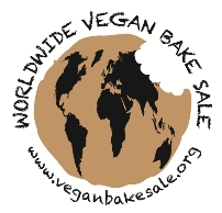 Amber_Ford_Worldwide_Vegan_Bake_Sale