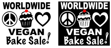 Bonnie_Goodman_Worldwide_Vegan_Bake_Sale