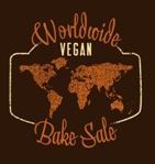 Herbivore_Worldwide_Vegan_Bake_Sale