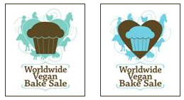 Jessi_Van_Pelt_Worldwide_Vegan_Bake_Sale