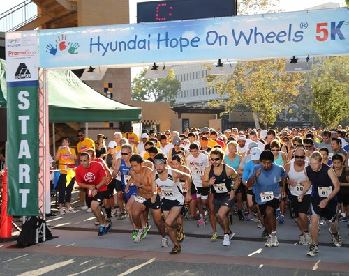 Hyundai_Hope_On_Wheels_5K