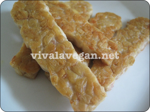 tempeh_chips