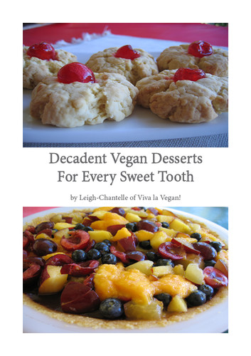 Decadent_Desserts_eBook