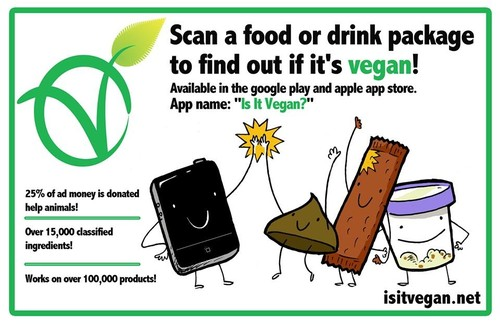 Is_it_Vegan