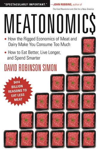 Meatonomics_book