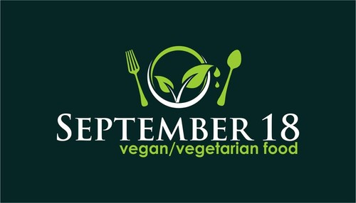 September_18_Restaurant_logo