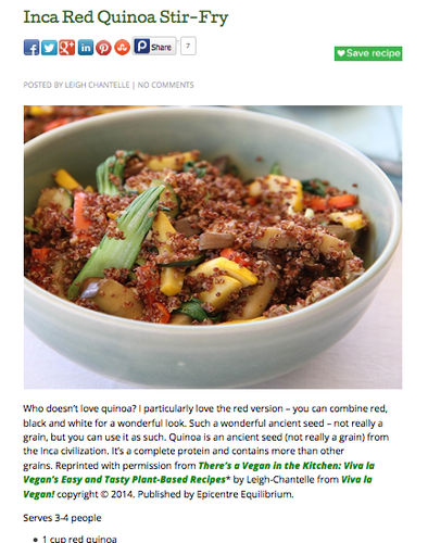 Inca_Red_Quinoa_on_Veg_Kitchen