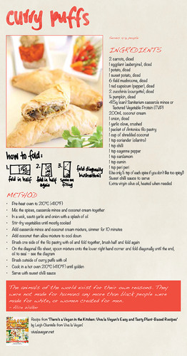 VeganKitchen_RecipeCards_CurryPuffs_web