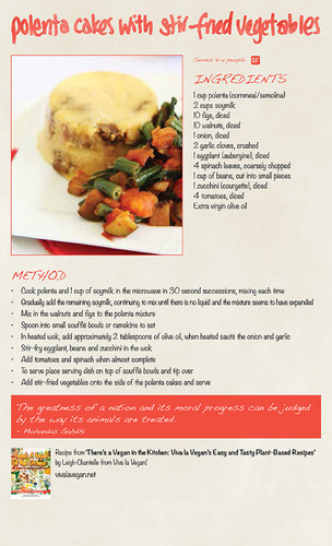 VeganKitchen_RecipeCards_PolentaStir-FryVeg_web