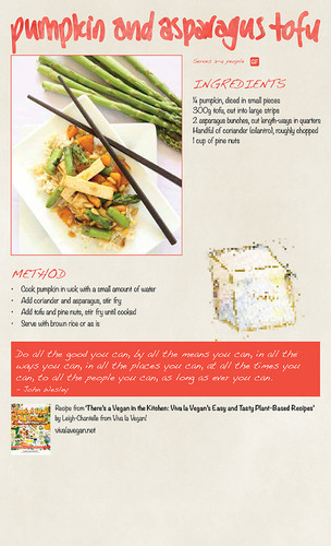 VeganKitchen_RecipeCards_PumpkinAsparagusTofu_web