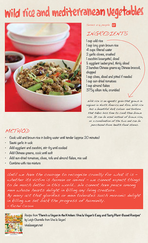 VeganKitchen_RecipeCards_RiceMedVeg_web