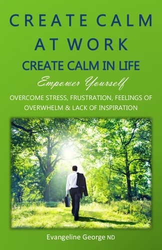 Create_Calm_at_Work_COVER
